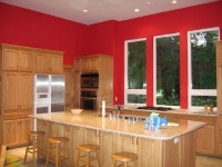 sawmill-kitchen-web