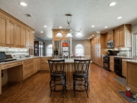 1506-cherokee-trail-plano-tx-1-High-Res-5